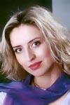 russian women seeking man