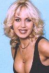 Beautiful Russian Woman